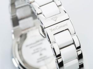 Une belle montre en céramique